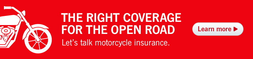 State Farm Motorcycle Insurance Quote Best Willie Durham  State Farm Insurance Agent In Montgomery Al